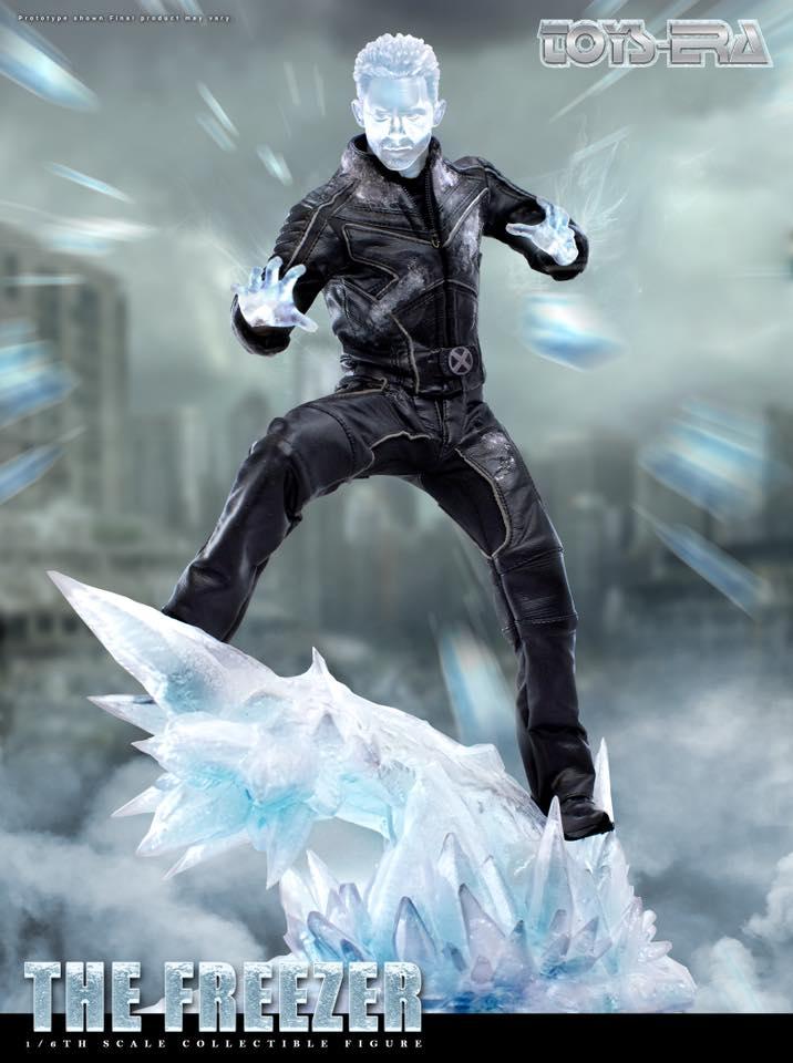 ta.freezer02