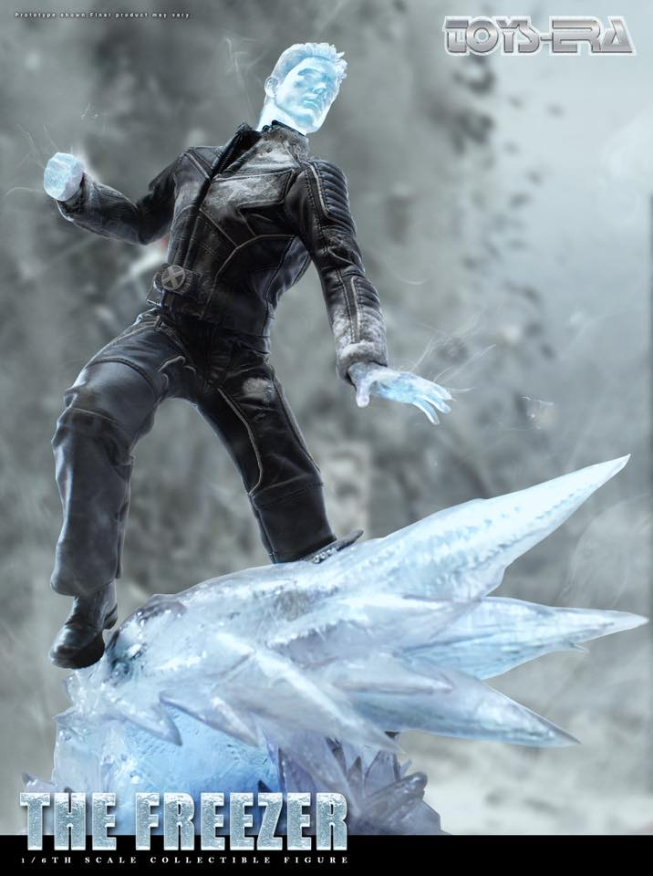 ta.freezer04