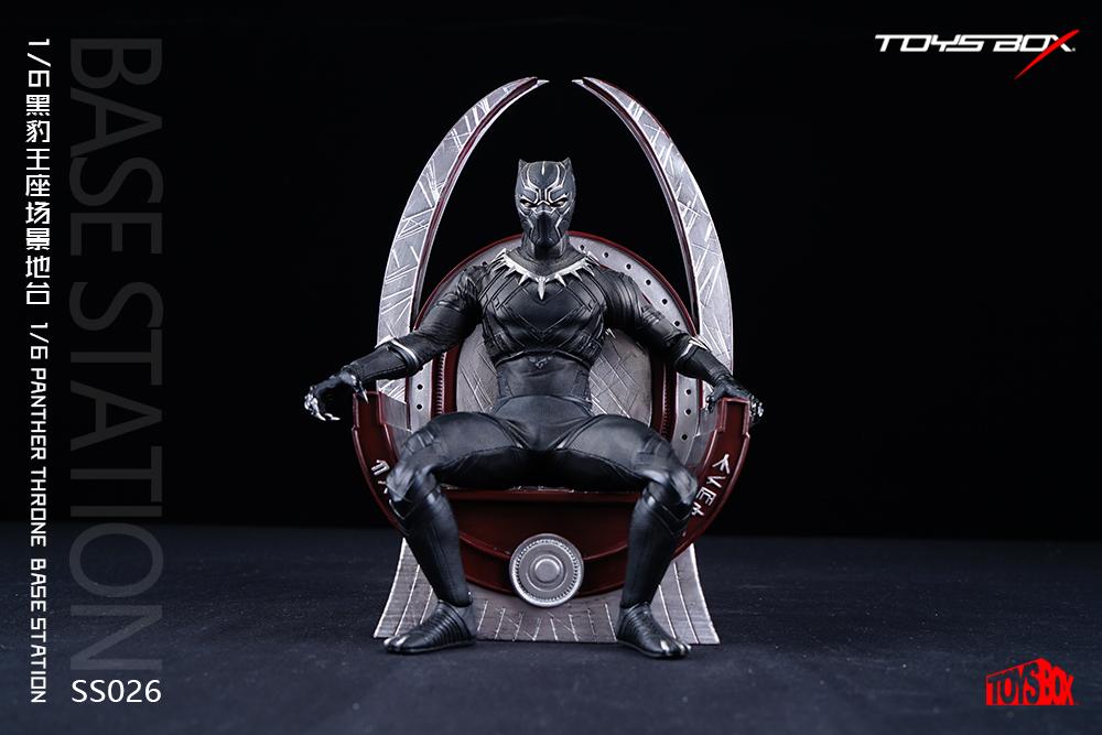 tb-throne01