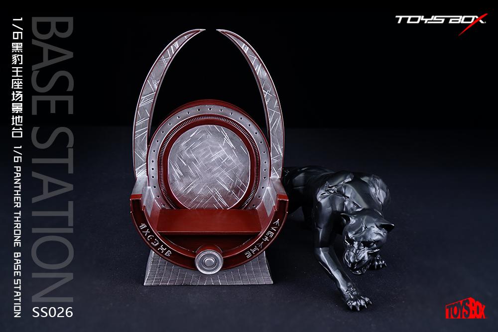 tb-throne02