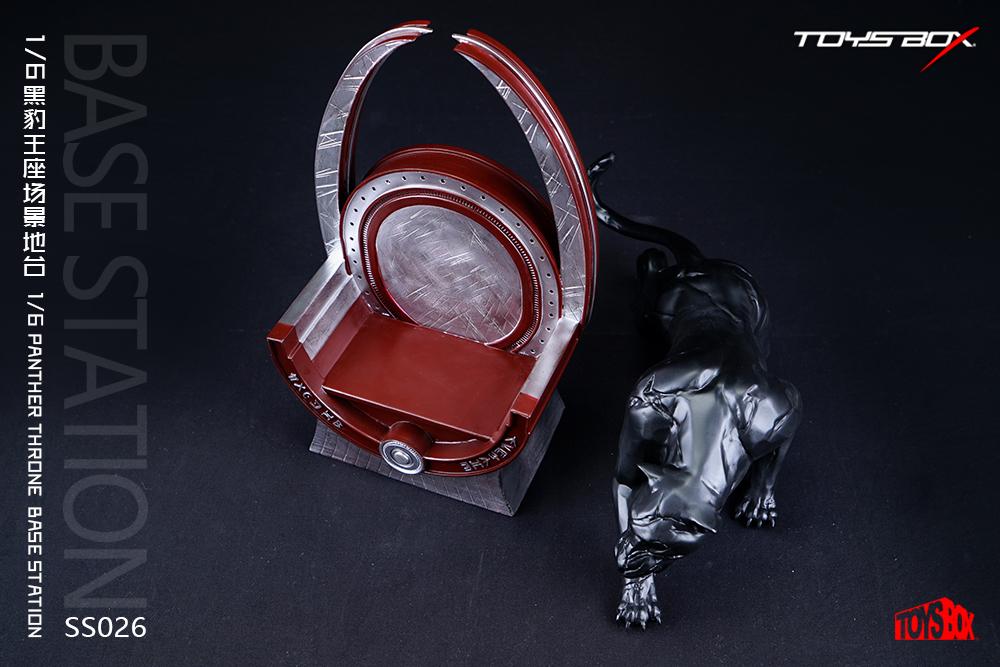 tb-throne03