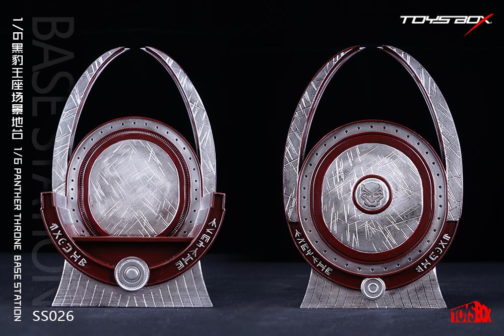 tb-throne05