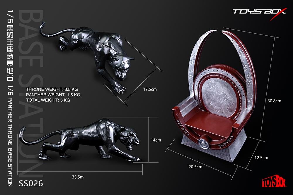 tb-throne07