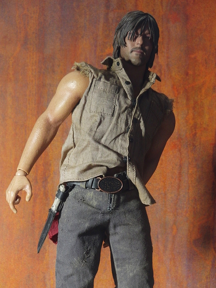 tz-daryl-outfit3