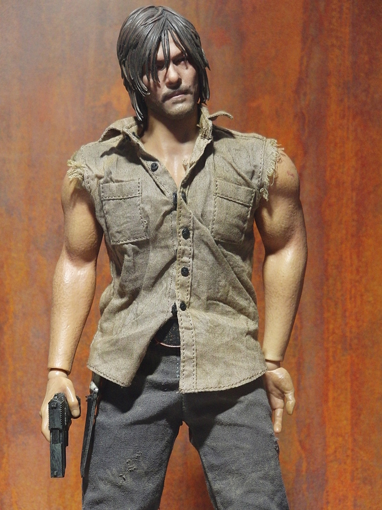 tz-daryl-outfit4