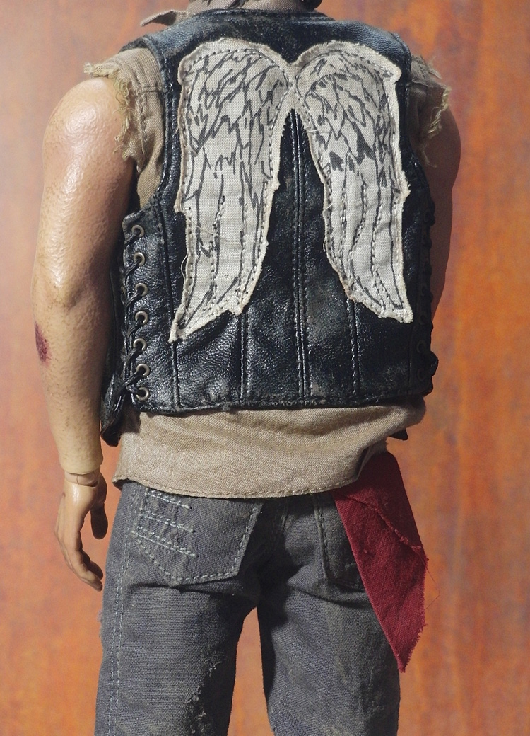 tz-daryl-outfit5
