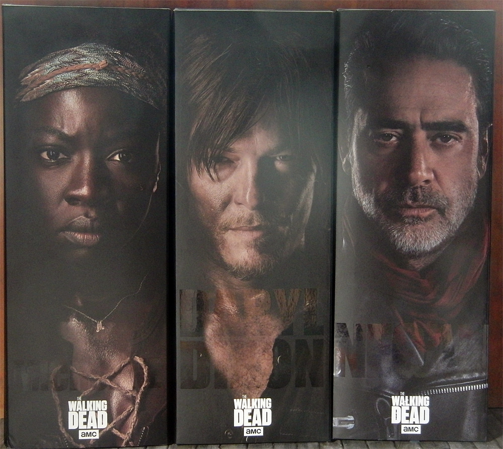 tz-michonne-box1