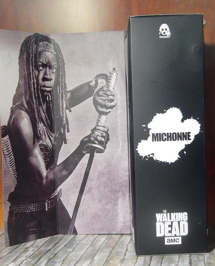 tz-michonne-box3