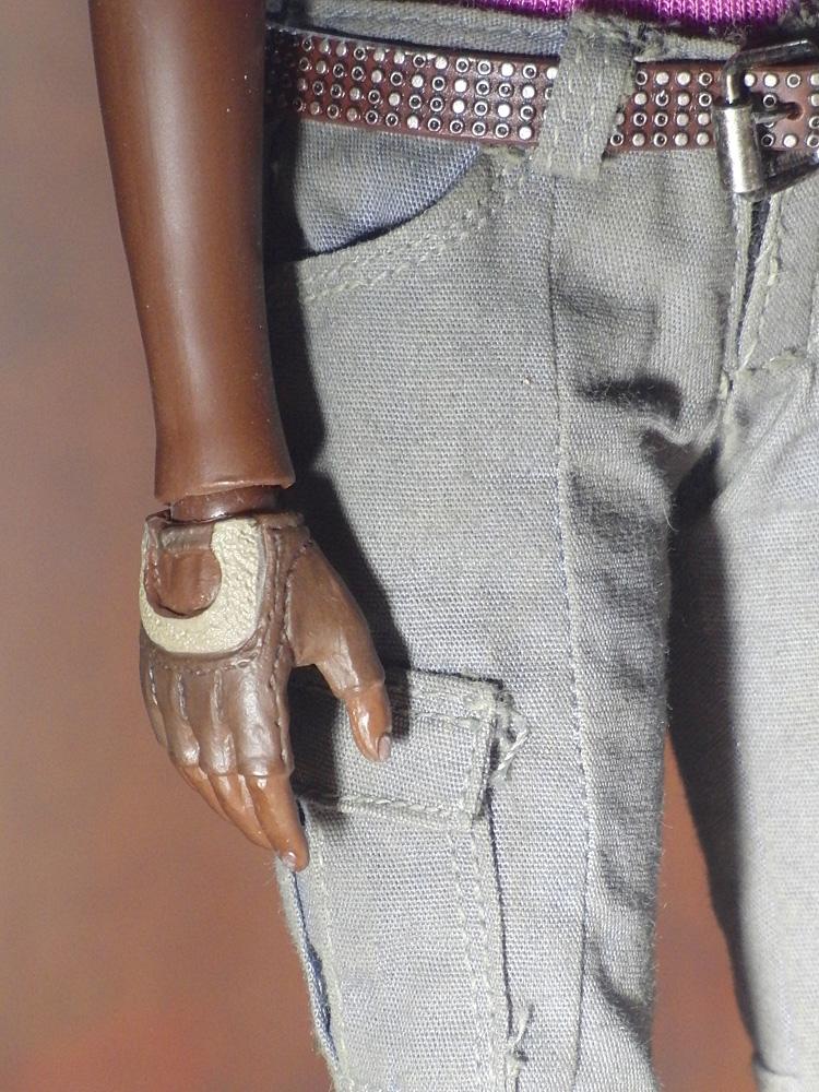tz-michonne-outfit3