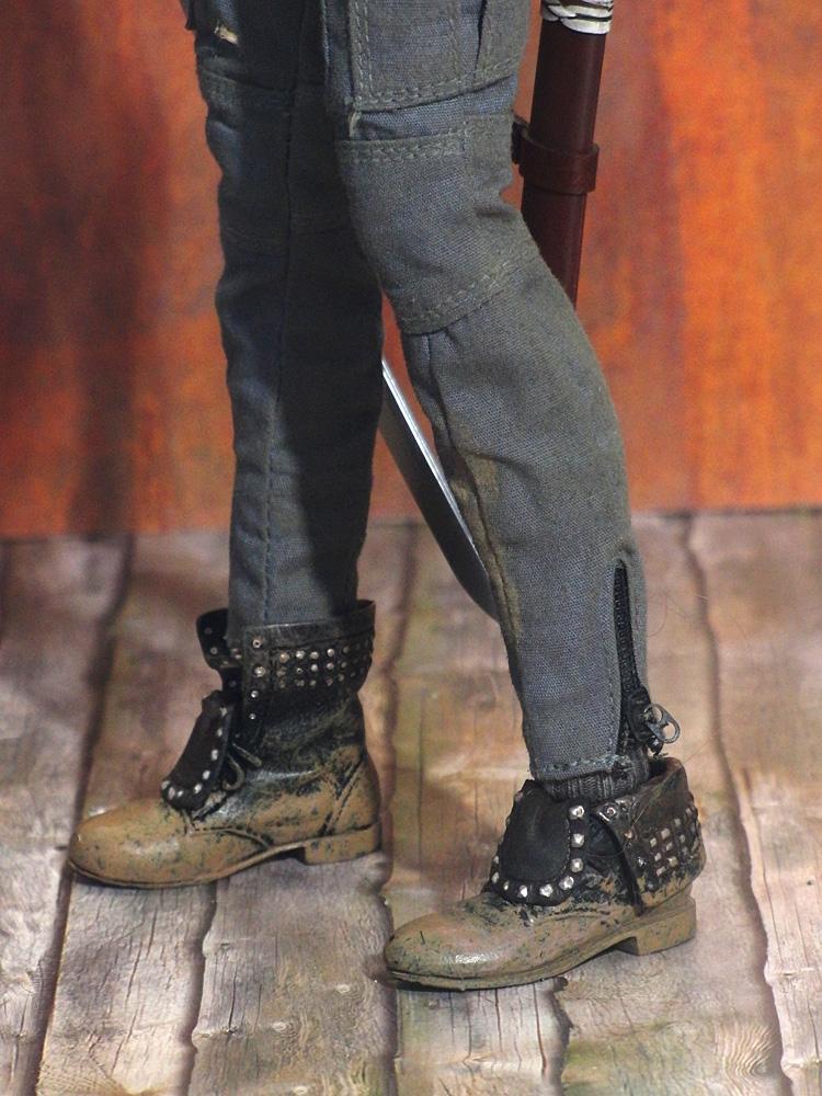 tz-michonne-outfit6