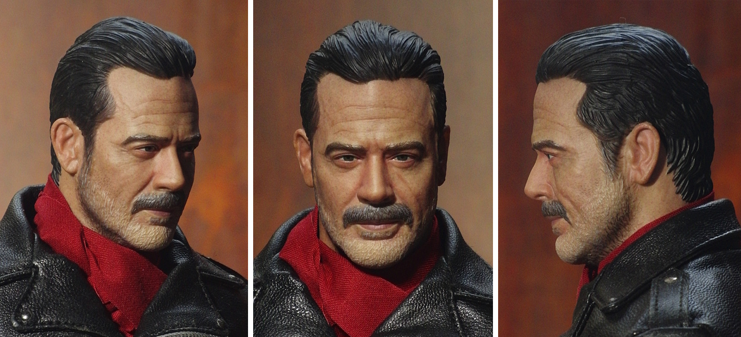 tz-negan-head2