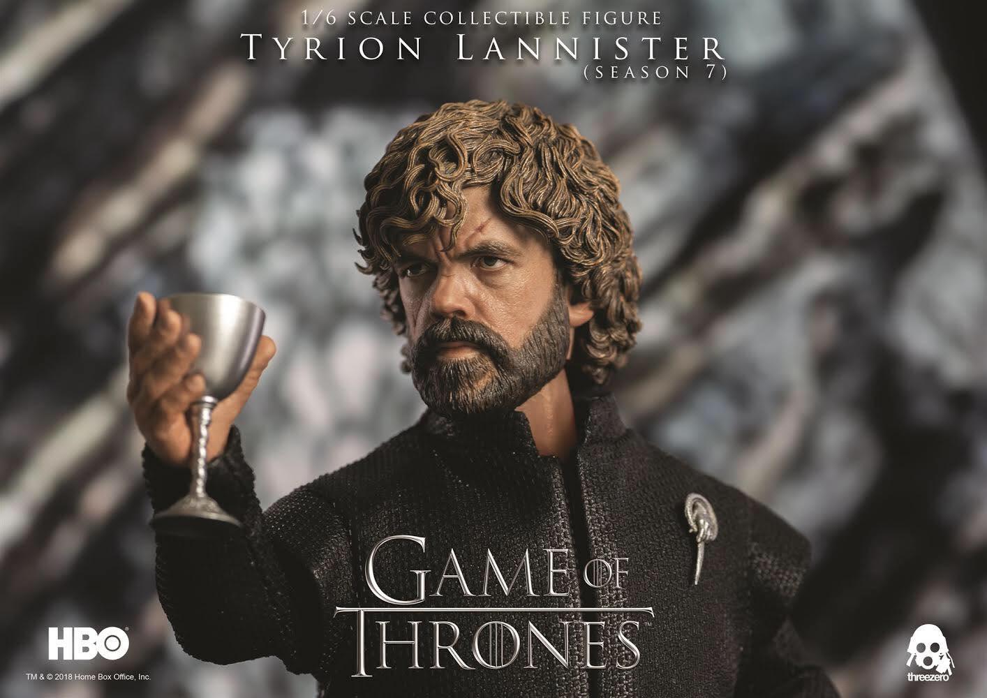 tz-tyrion-s7-01