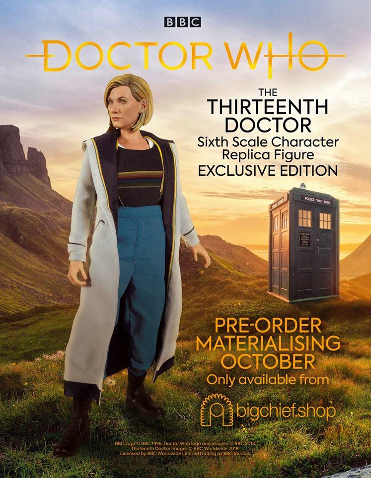 bcs-doctor13-01