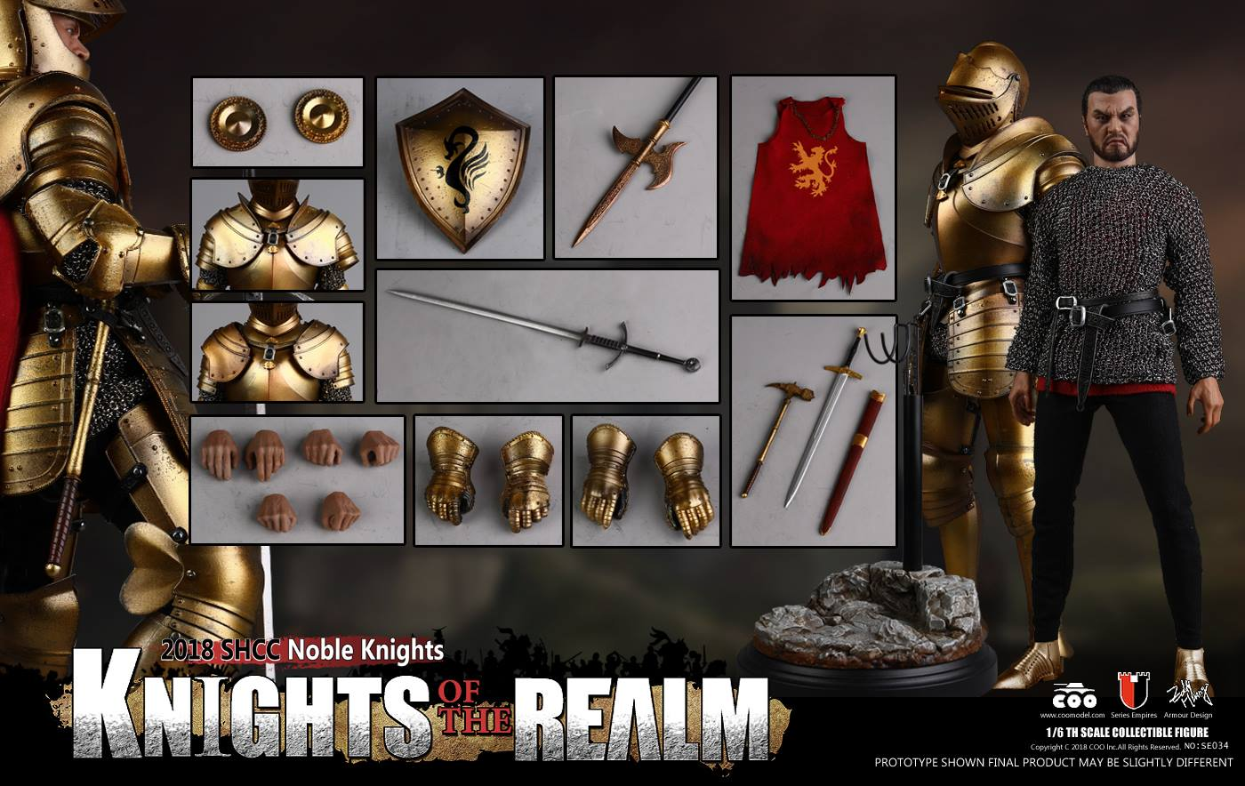 coo-knights06