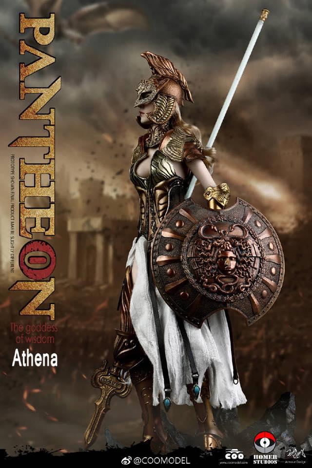 coo-pantheon01