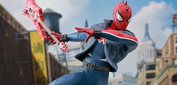 ht-spiderpunk00