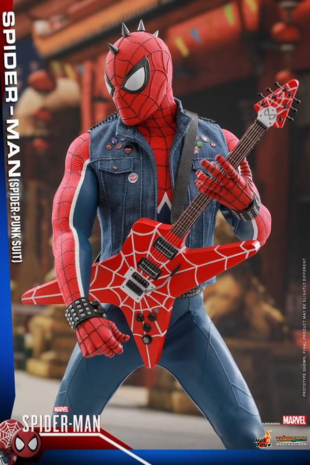 ht-spiderpunk01