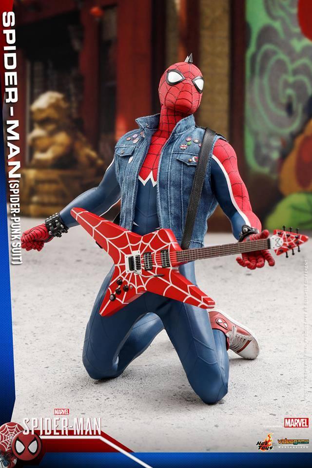 ht-spiderpunk02