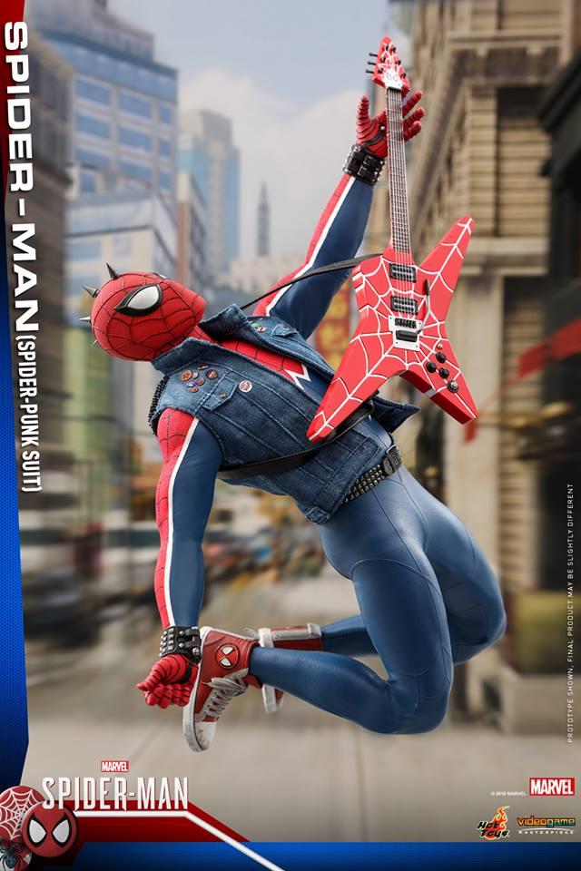 ht-spiderpunk03