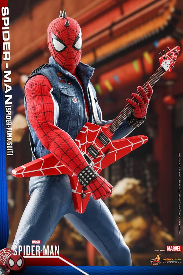 ht-spiderpunk04