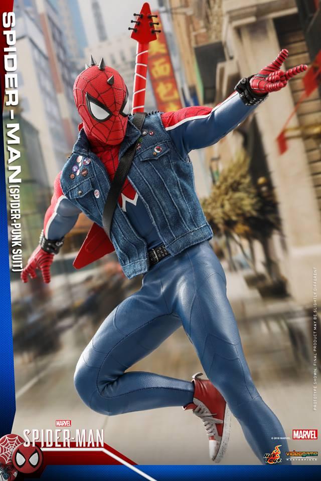 ht-spiderpunk05