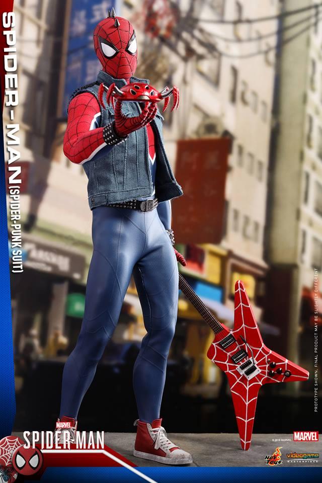 ht-spiderpunk06