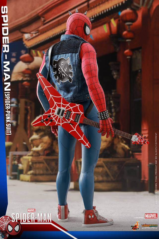 ht-spiderpunk06a