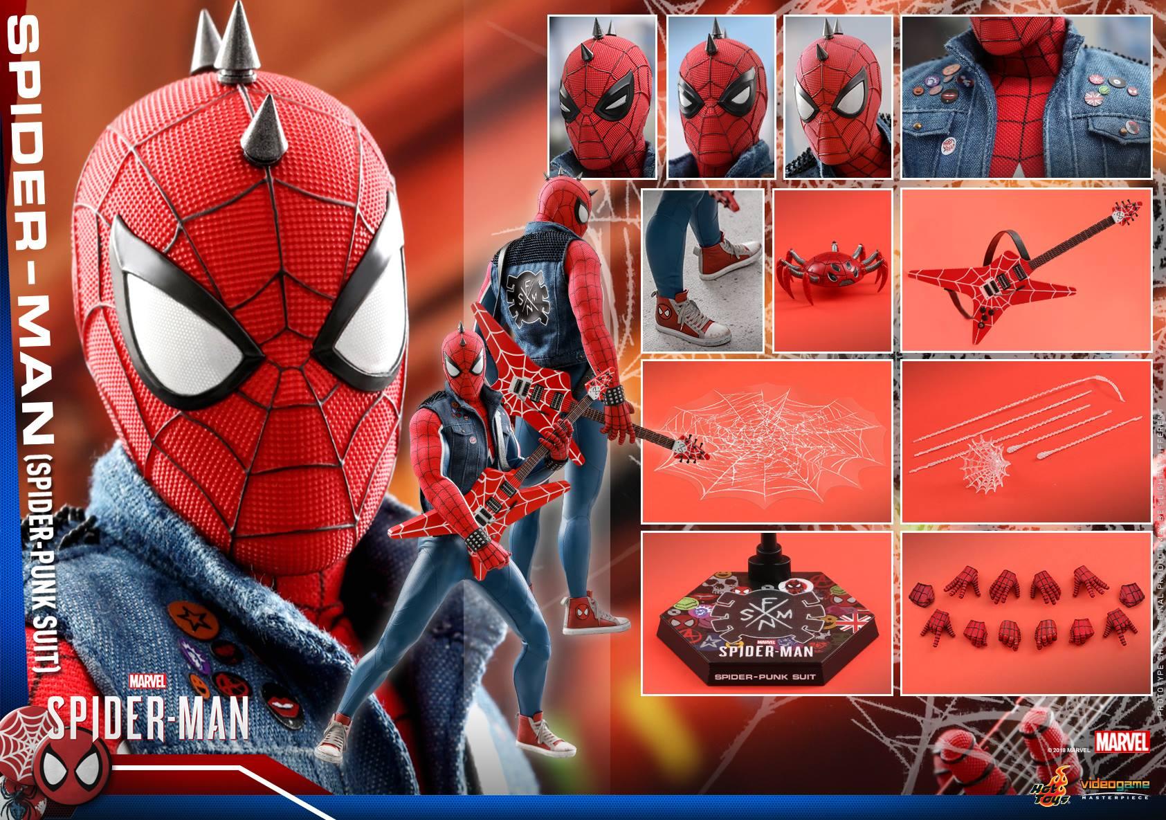 ht-spiderpunk07