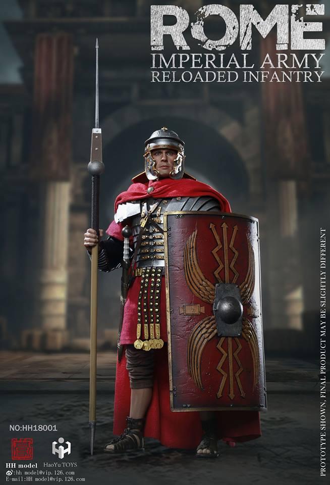 hy-legion06