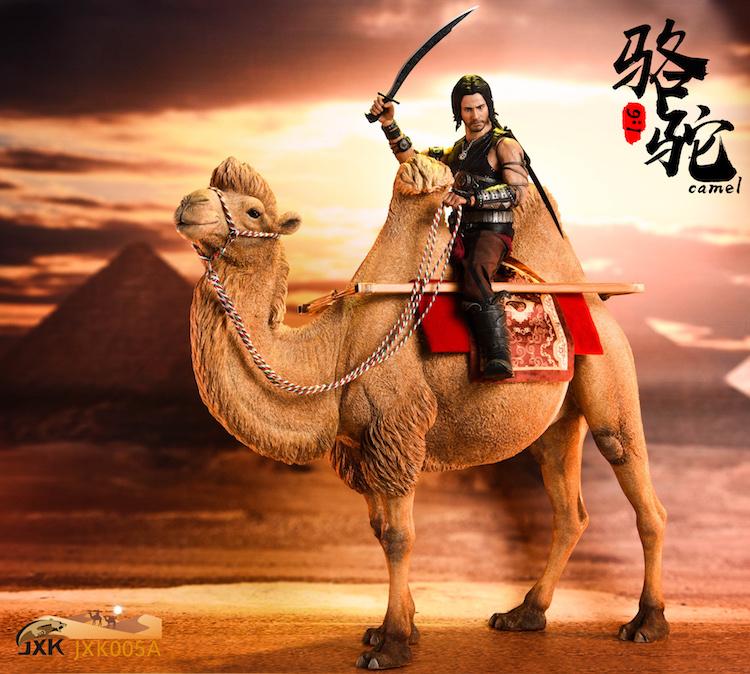jxk-camel02