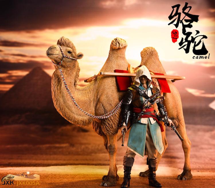 jxk-camel03