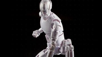 pp-robot00