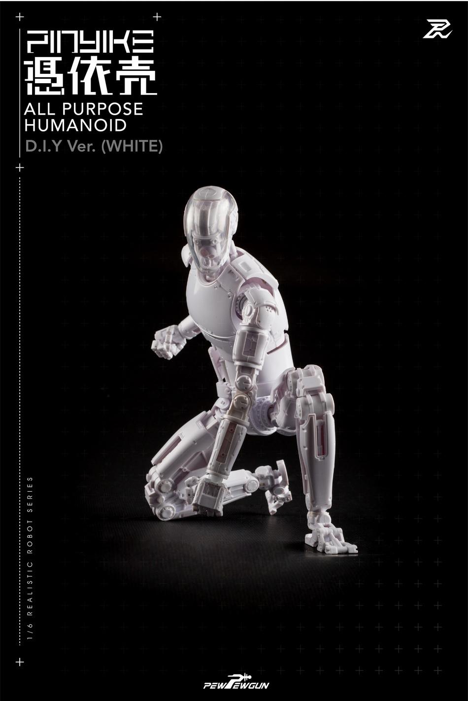 pp-robot01