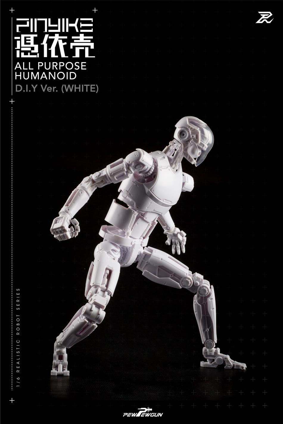 pp-robot02