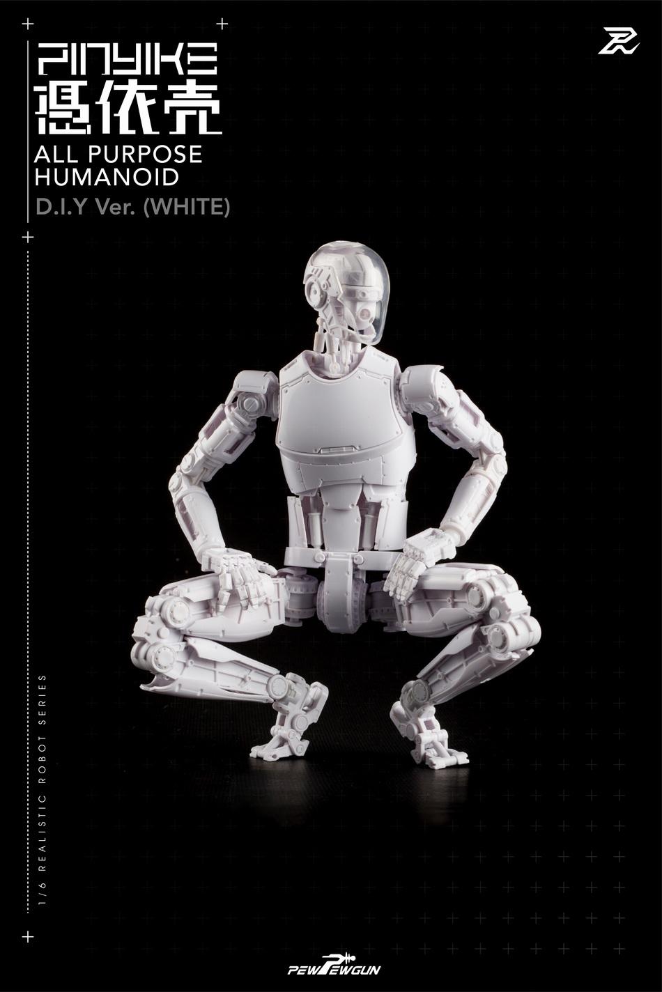 pp-robot03