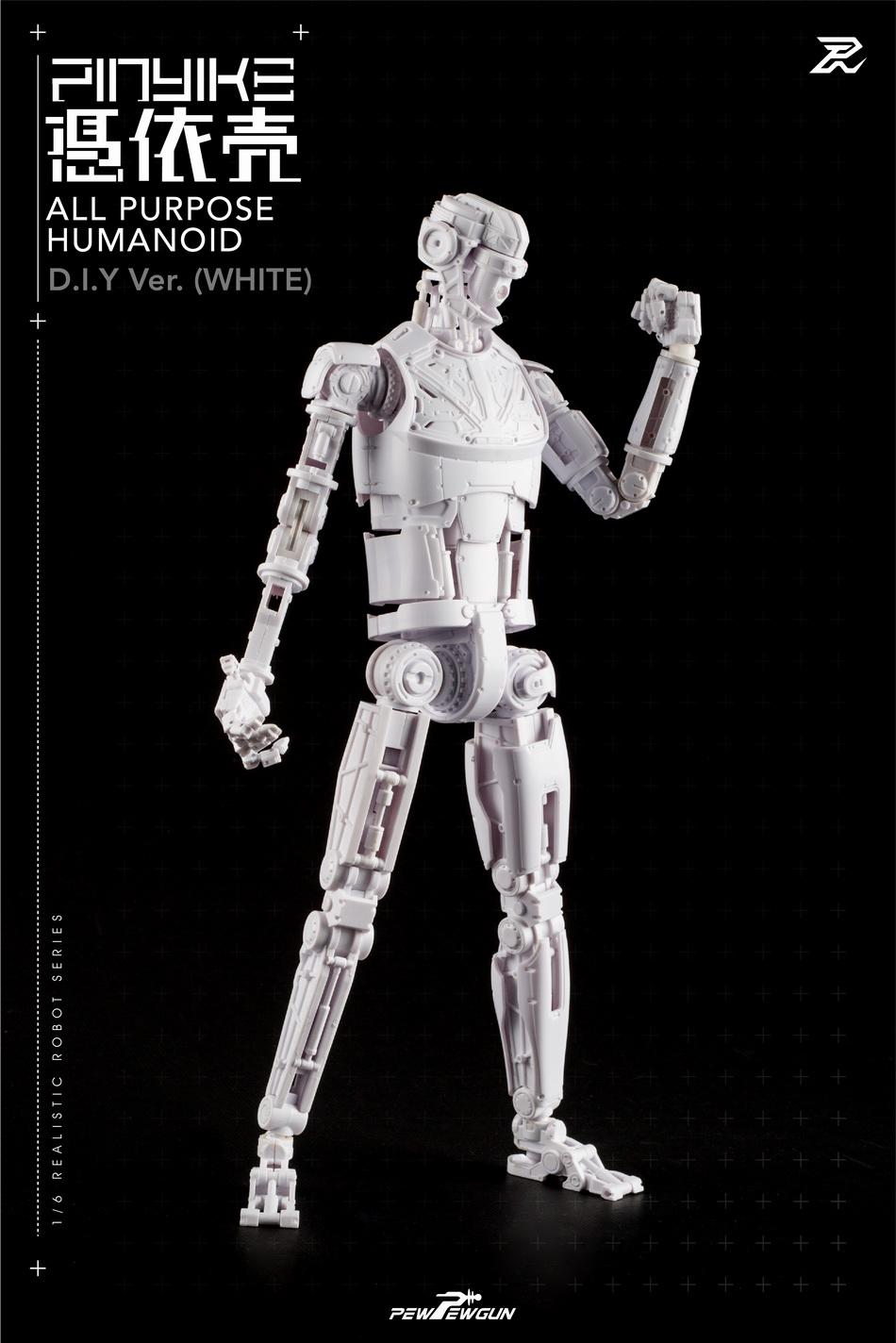 pp-robot04
