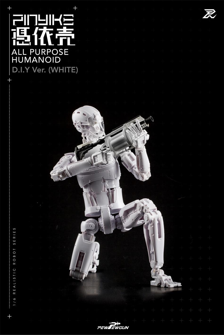 pp-robot05