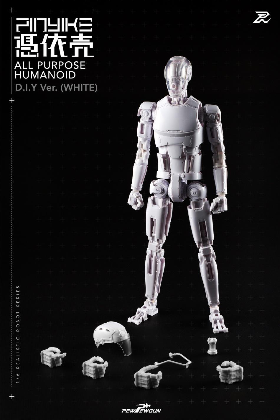 pp-robot07