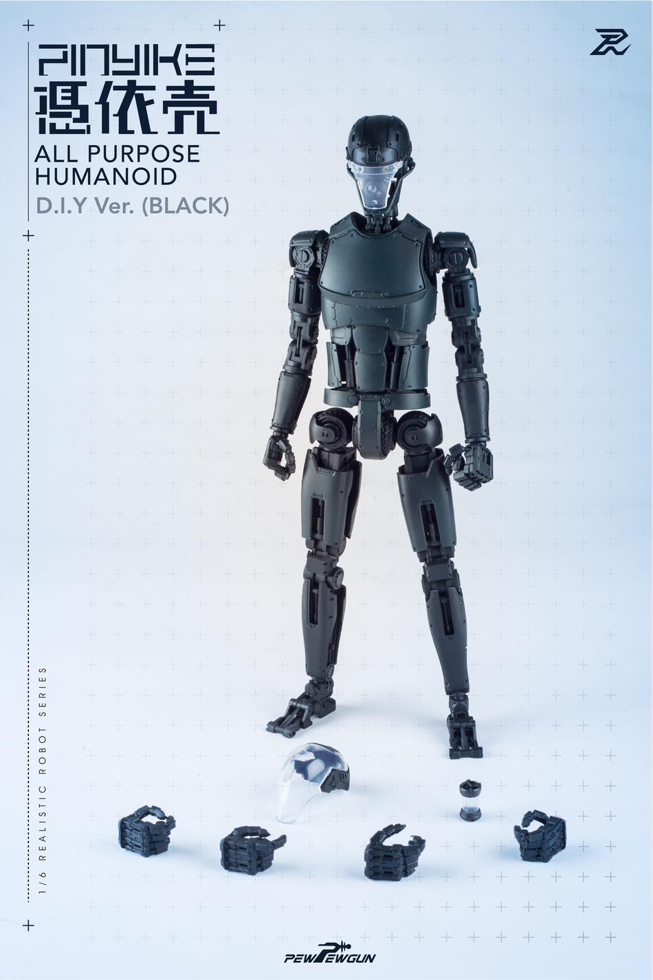 pp-robot08