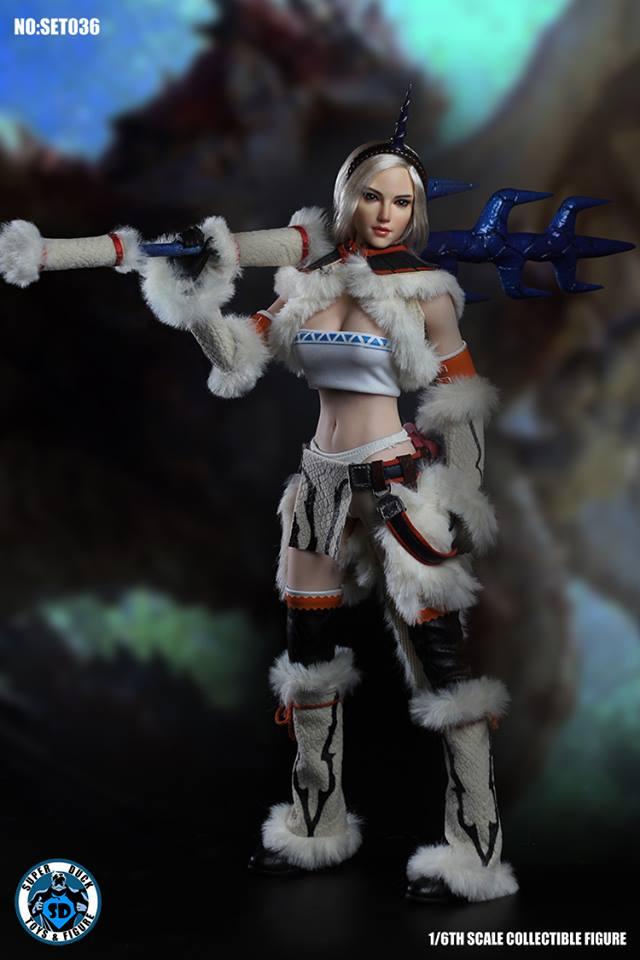 sd-Kirin Hunter02