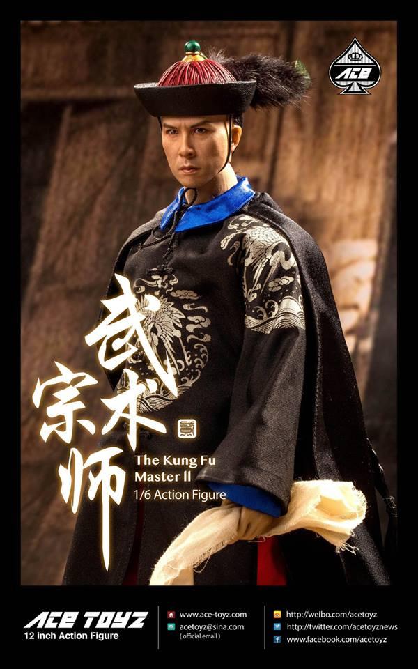 ace-kungfu02