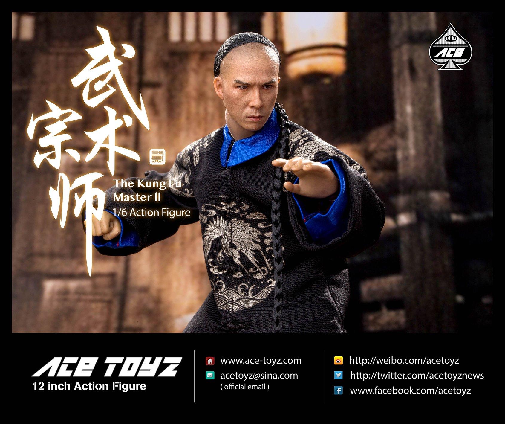 ace-kungfu05