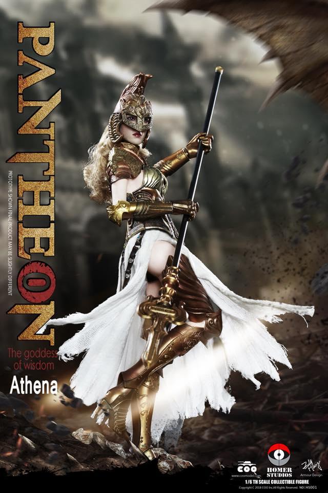 coo-pantheon02