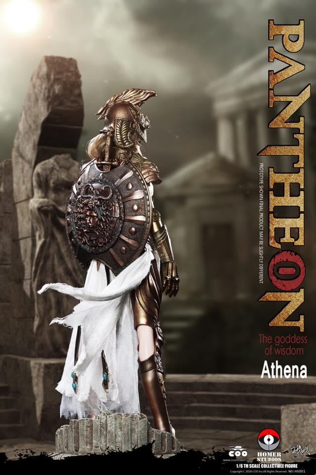 coo-pantheon03