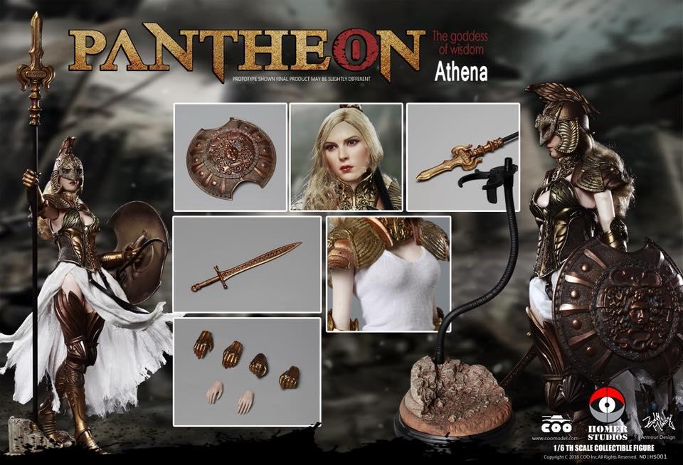 coo-pantheon06