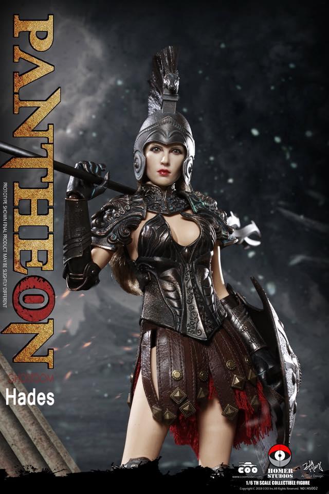 coo-pantheon10