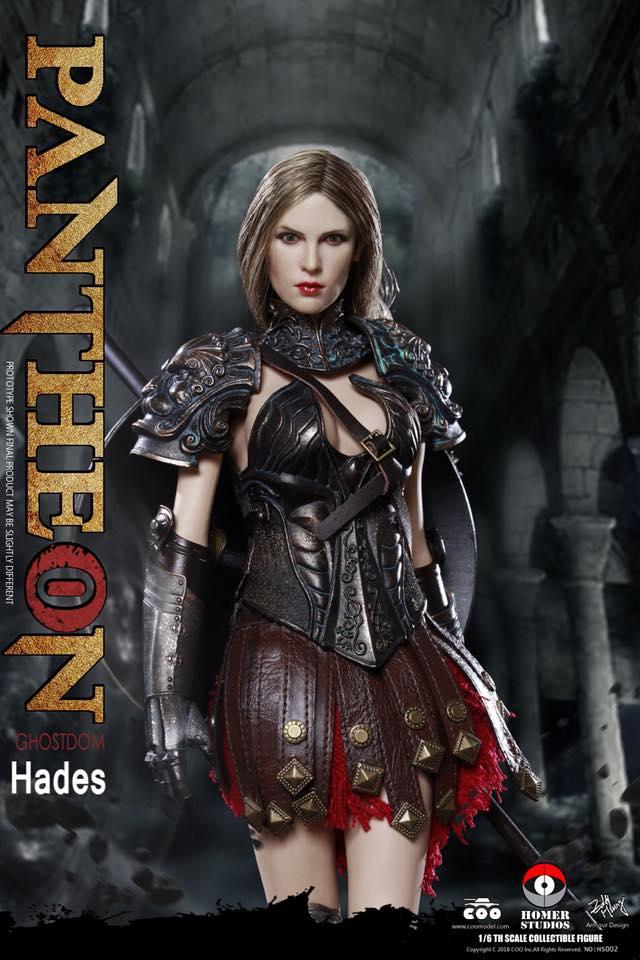 coo-pantheon11