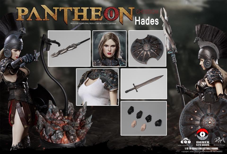 coo-pantheon12