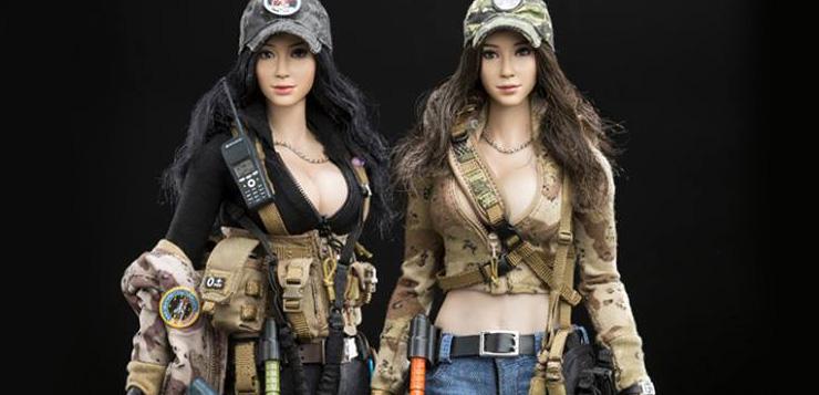 dam-combat-girls00