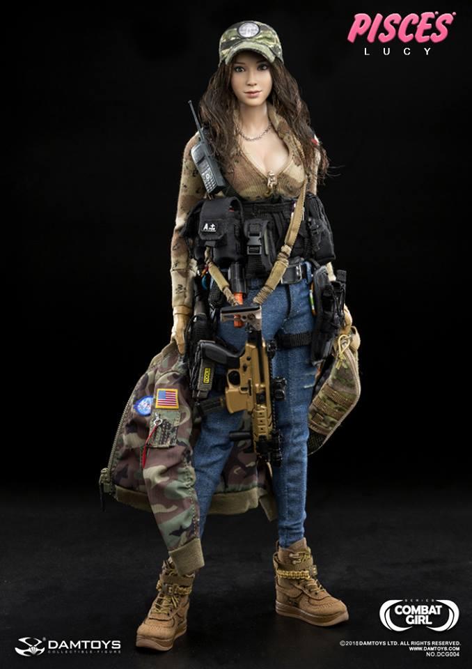 dam-combat-girls01
